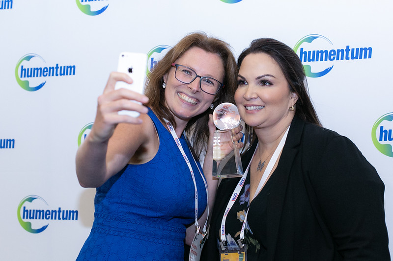 Humentum Annual Conference 2019-2719.jpg