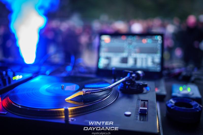 Winterdaydance2018_156.jpg