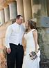 Stubbs-Seefus Wedding :