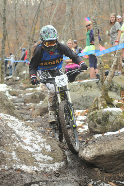 2013 DH Nationals 3 962.JPG