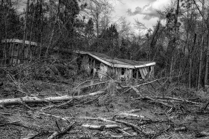After The Twister (2)