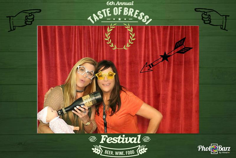 TasteOfBressi (4).jpg
