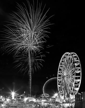 State Fair 2011