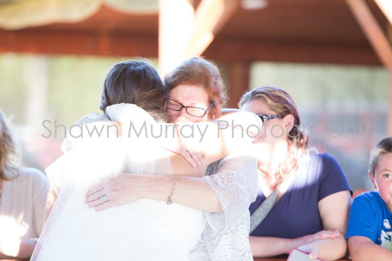 0960_Megan-Tony-Wedding_092317.jpg