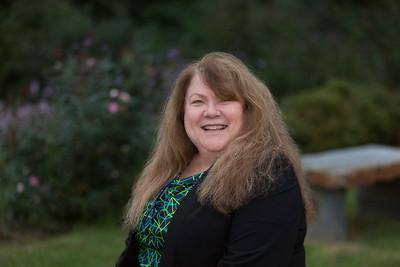 Gina Panzieri Headshot- PR Portrait Business Photography