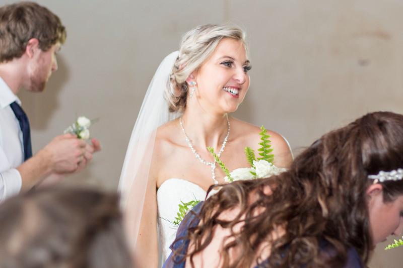 Wedding_122.jpg