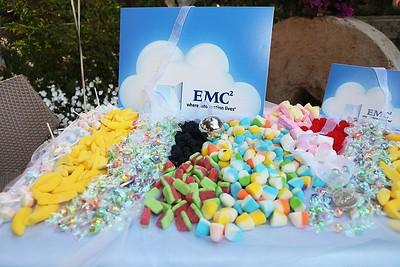 EMC 6.6.2010