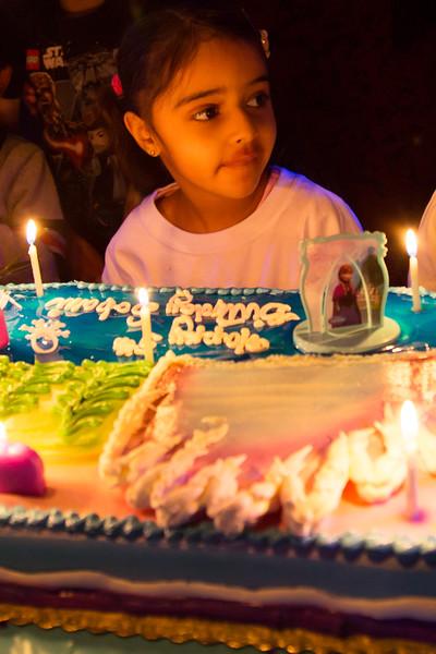 20150215-Sohani's Birthday-5D-128A0040.jpg