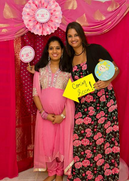 2015 09 Chitra Baby Shower_188.JPG