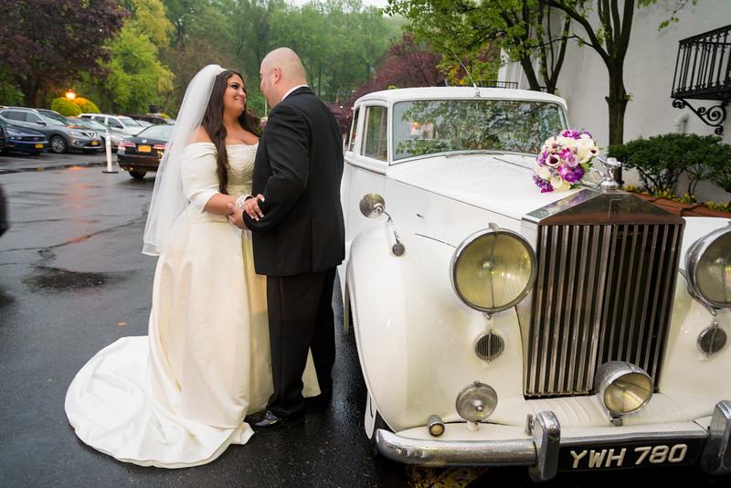 Lumobox Wedding Photo-155.jpg