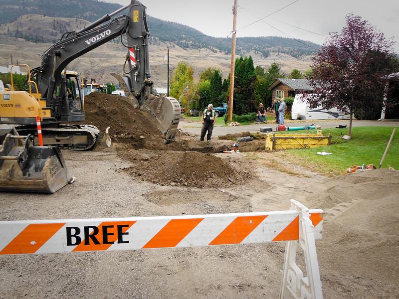 McLean Street Road Reconstruction - 018.jpg