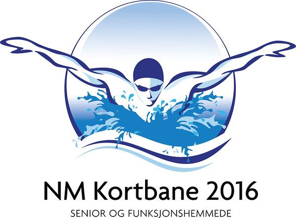 NM Kortbane Senior og Funksjonshemmede 2016