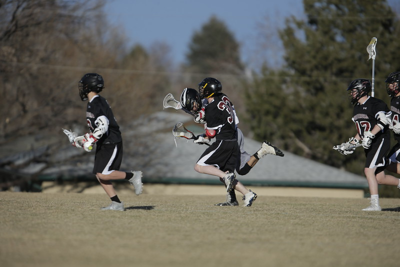 JPM0147-JPM0147-Jonathan first HS lacrosse game March 9th.jpg