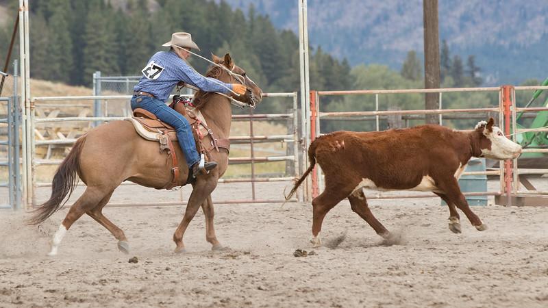 Ranch Hand RodeoA (468 of 666).jpg