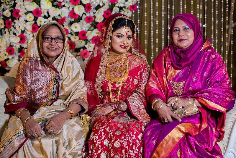 Nakib-01353-Wedding-2015-SnapShot.JPG