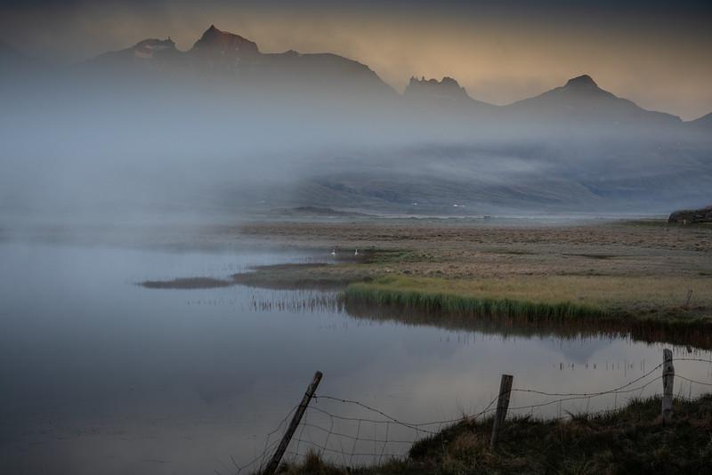 Iceland-652.jpg