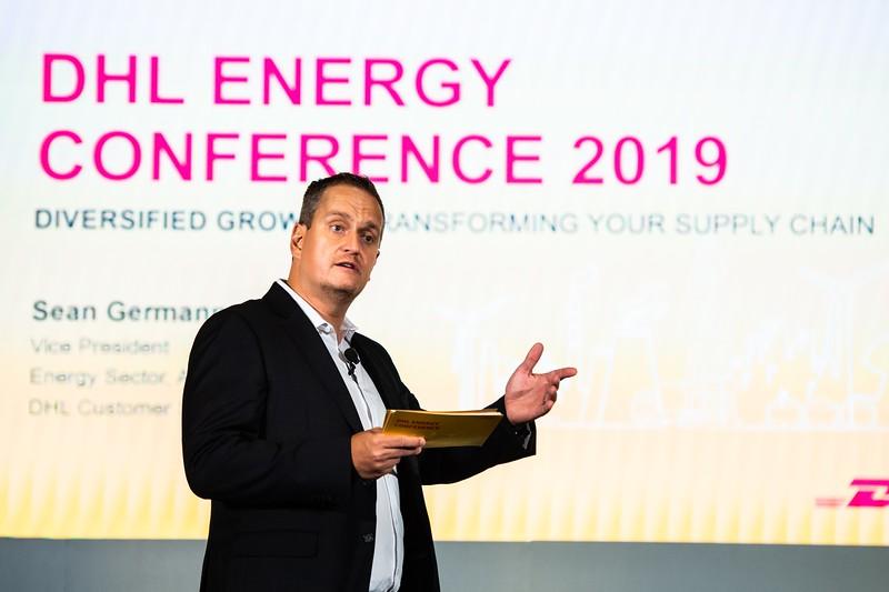 DHL-Energy-Houston-2019-096.jpg