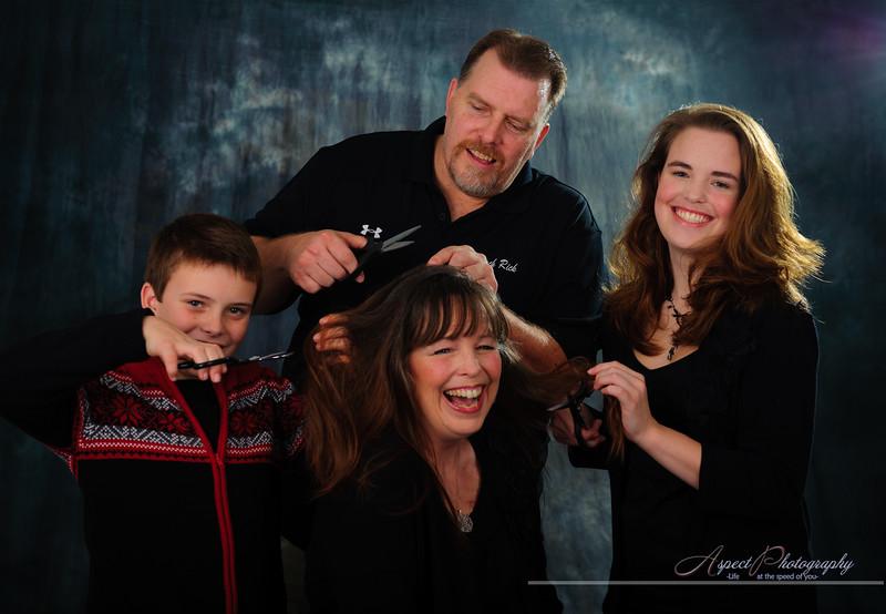 20101026Lonell Templeton Famil1-40.jpg