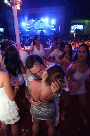 ASA VIRA VIROU 2012 BÚZIOS - Mauro Motta - tratadas-1010.jpg