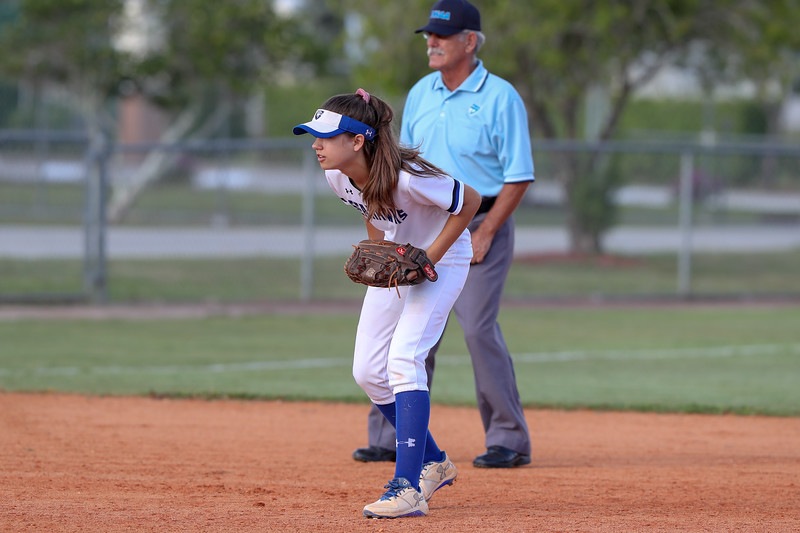 4.23.19 CSN Varsity Softball vs Everglades-30.jpg