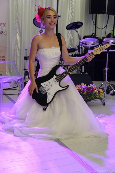 Wedding party #-374.jpg