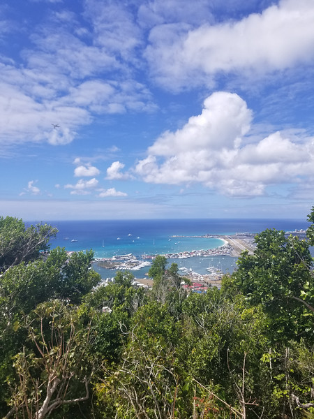 St Maarten (19).jpg