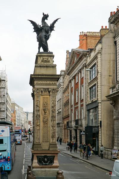 Londonwithlove-9.jpg