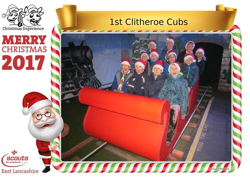 195624_1st_Clitheroe_Cubs.jpg