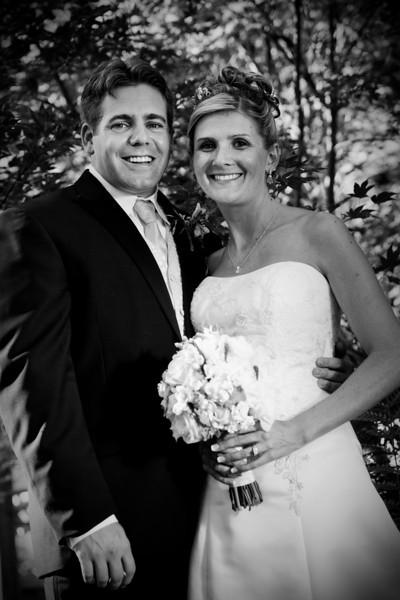 wedding-1608.jpg