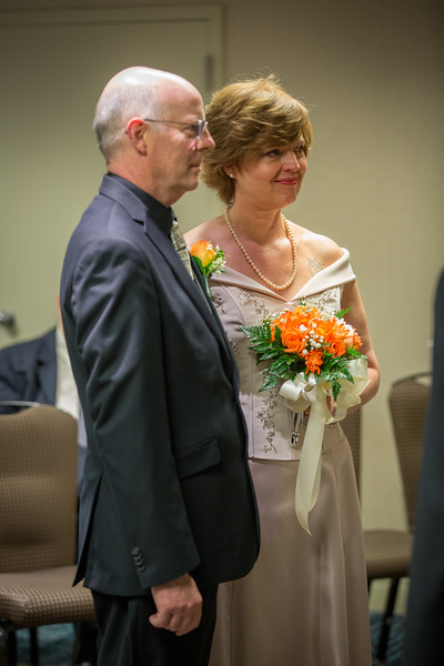 Chapman Wedding-79.jpg