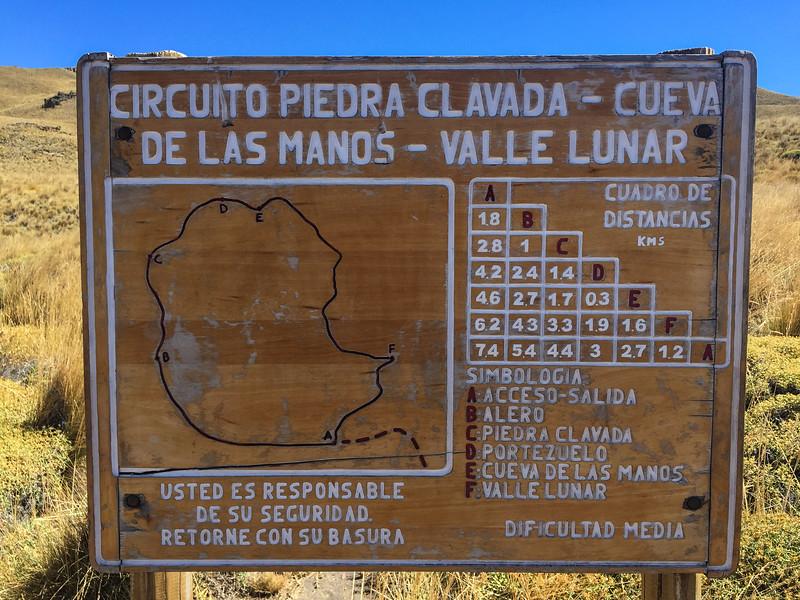 Patagonia18iphone-4972.jpg