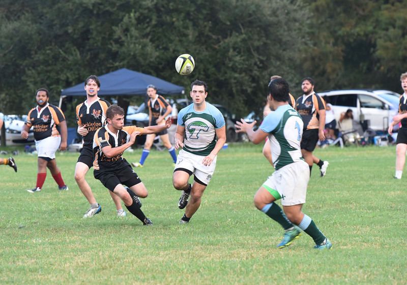 Tulane Rugby 2016 165.JPG