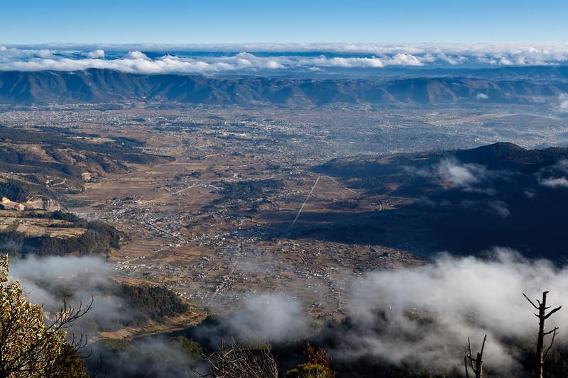 Guatemala-186.jpg