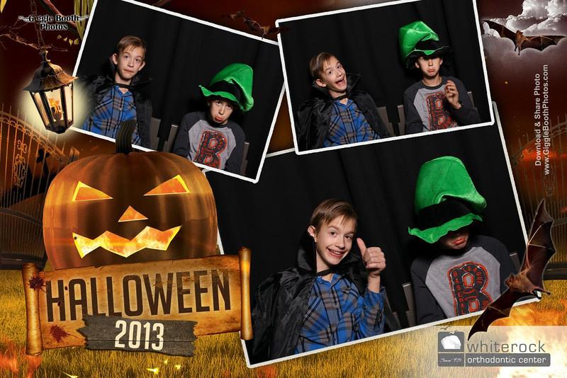 2013-10-28-586025355615.jpg
