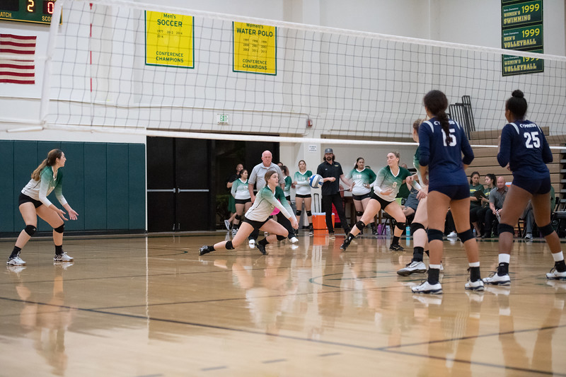 W-Volleyball-2018-10-03-6564.jpg