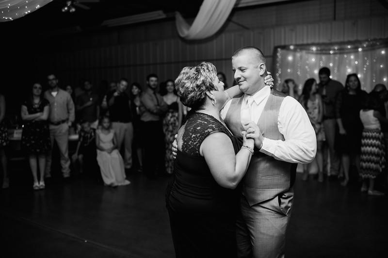 Wheeles Wedding  8.5.2017 02765.jpg