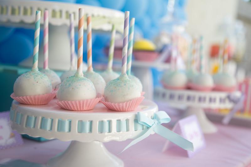 Eniye's First Birthday-124.JPG