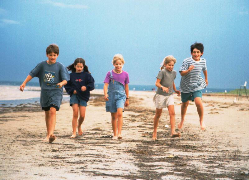 kids running on Cranes Beach fixed.jpg