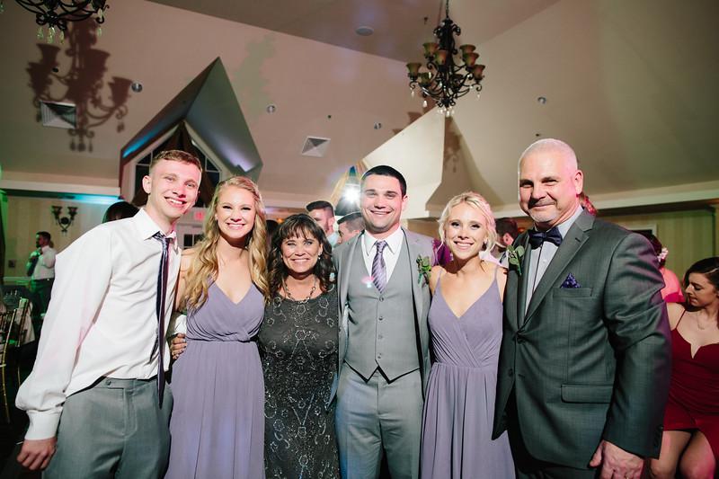carli and jack wedding-959.jpg