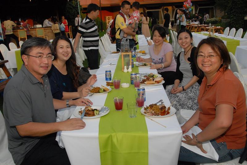 [20120630] MIBs Summer BBQ Party @ Royal Garden BJ (5).JPG