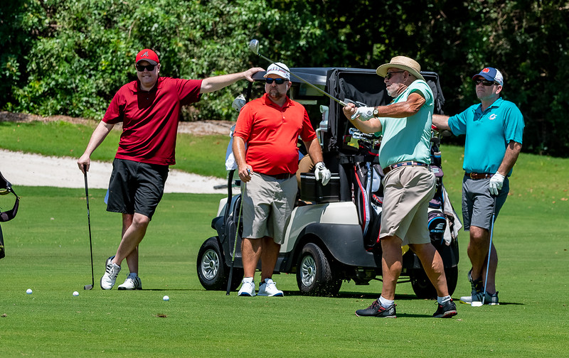 2019 PBS Golf Fundraiser -Ken (136 of 247).jpg
