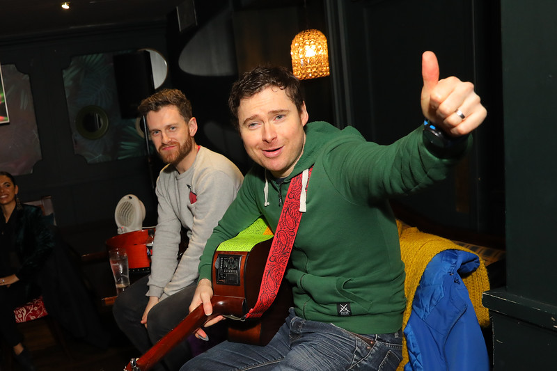 1.14.20WH&RPresidentsClub_Ireland-8891.jpg