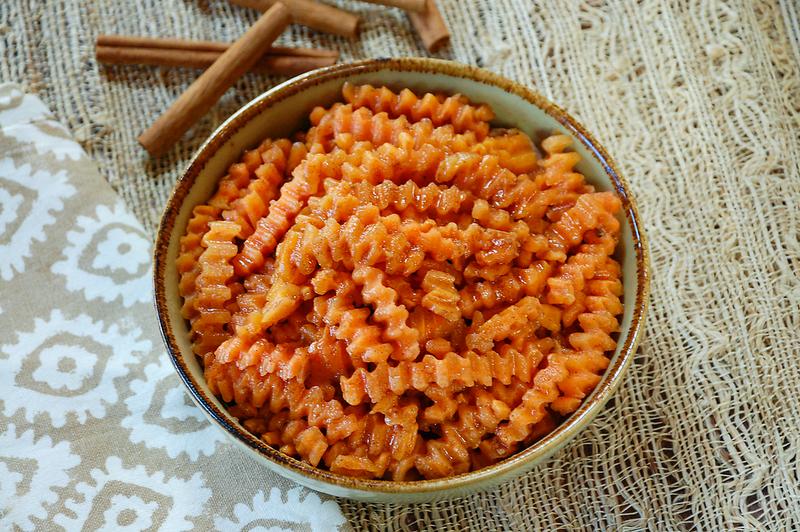 Maple-Cinnamon-Rotini-3.png