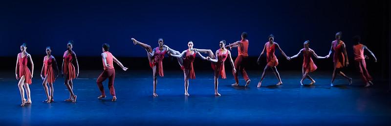LaGuardia Graduation Dance Friday Performance 2013-255.jpg