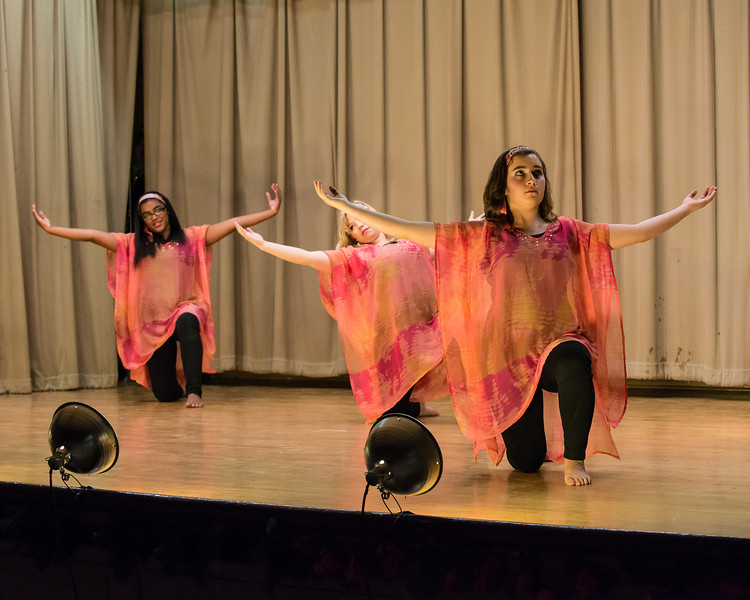 DanceRecital (477 of 1050).jpg