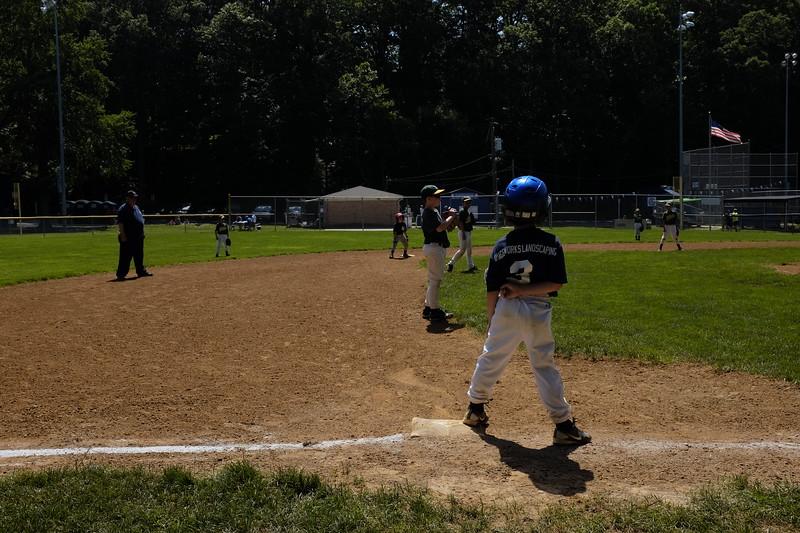 WSLL AA Yankees-44.jpg