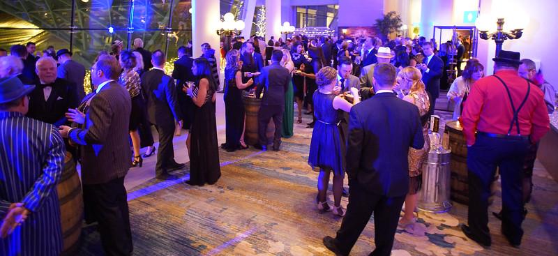 2016-WestinDIAopening-8s-058.jpg