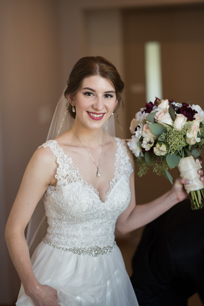 Drew and Taylor - Before the Ceremony  (207 of 216).jpg