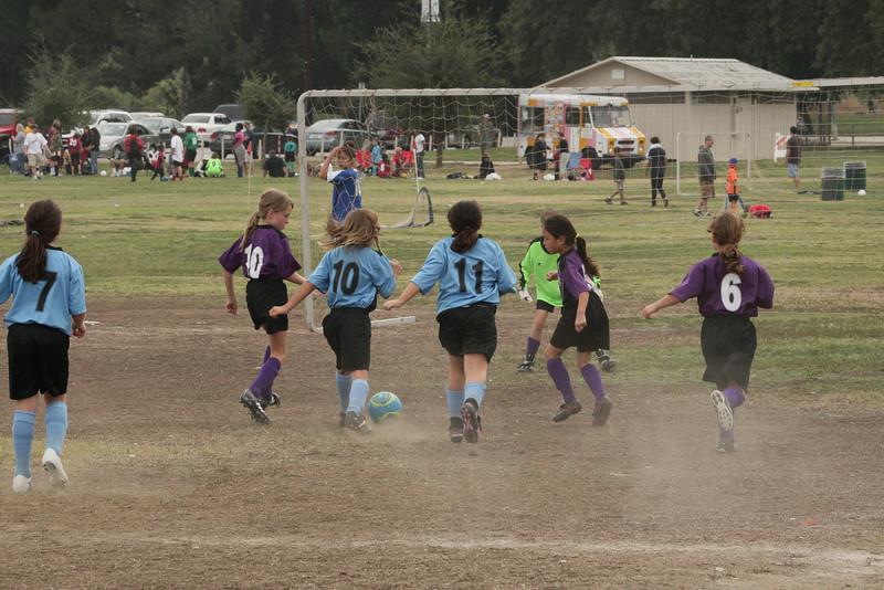 Soccer2011-09-17 10-21-28_2.JPG