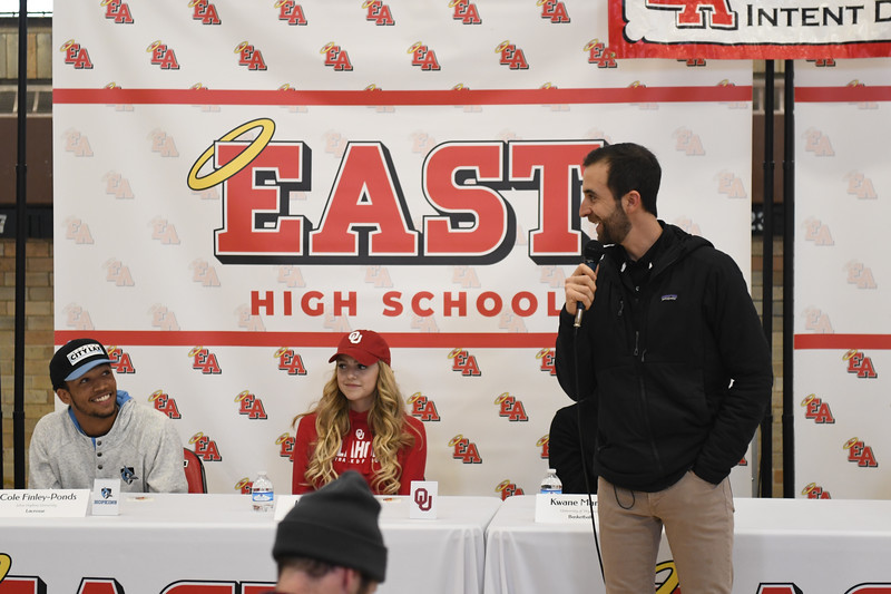 2019-02-06 EHS National Letter of Intent 075.jpg